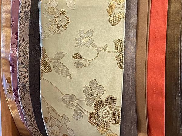 才青自製布品及日本精緻布品特價-3.jpg