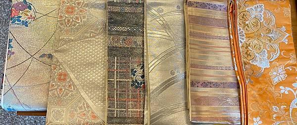 才青自製布品及日本精緻布品特價-5.jpg