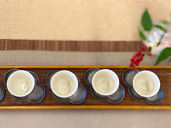 Q85淺黃菊線杯-2.jpg