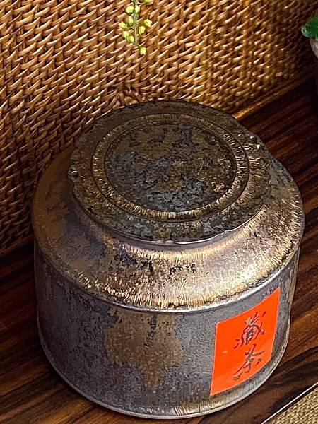 A80康嘉良墨金四兩茶罐-4.jpg