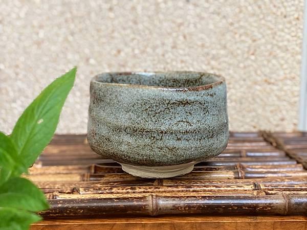 W95-1日本茶碗。水方-1.jpg