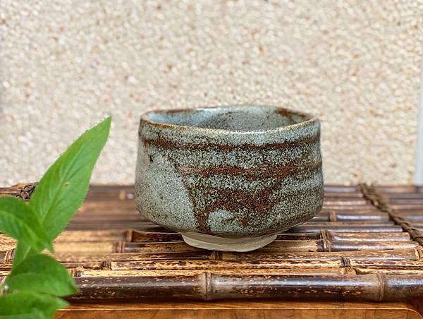 W95-1日本茶碗。水方-3.jpg