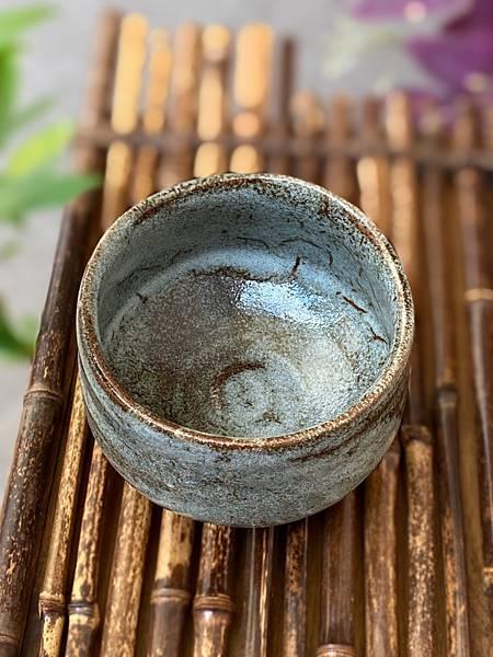 W95-1日本茶碗。水方-4.jpg