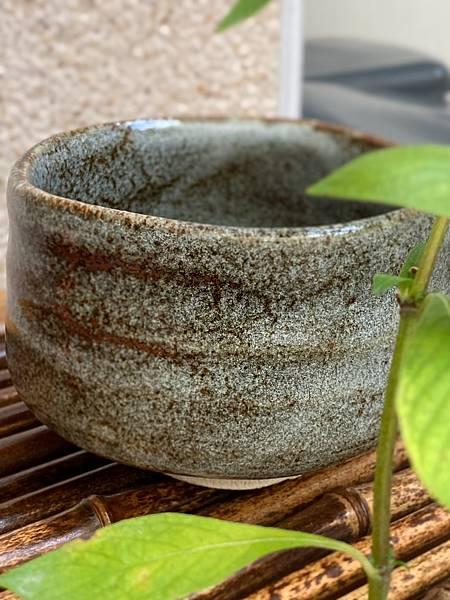 W95-1日本茶碗。水方-2.jpg