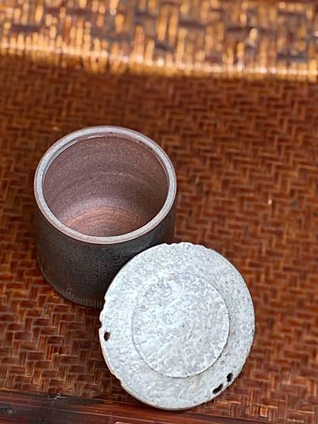 A69康嘉良小茶罐-5.jpg