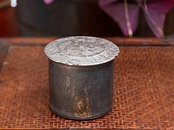 A69康嘉良小茶罐-4.jpg