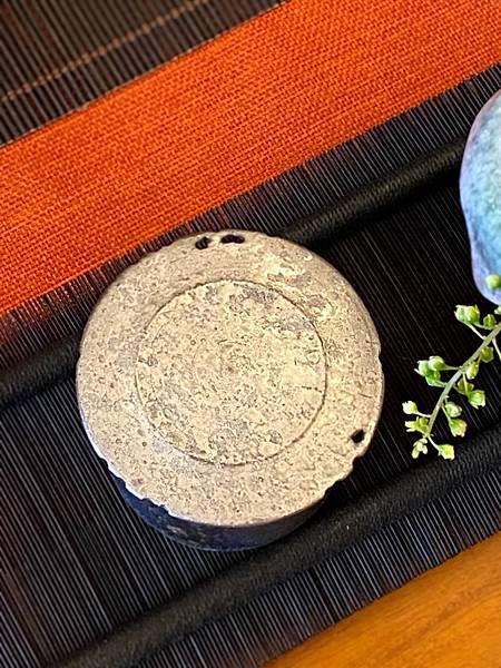 A69康嘉良小茶罐-2.jpg