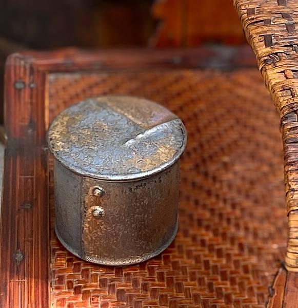 A70康嘉良小茶罐-4.jpg
