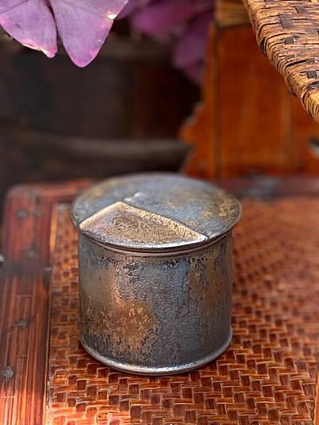 A70康嘉良小茶罐-1.jpg