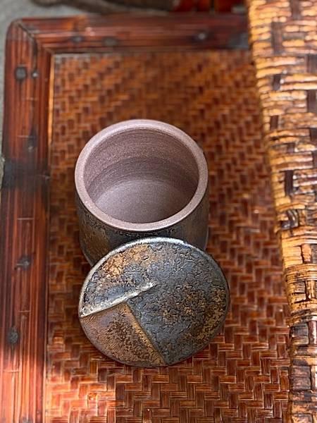 A70康嘉良小茶罐-3.jpg