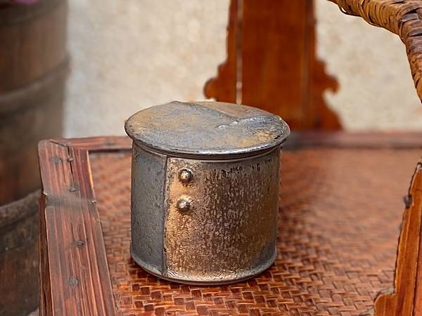 A70康嘉良小茶罐-2.jpg