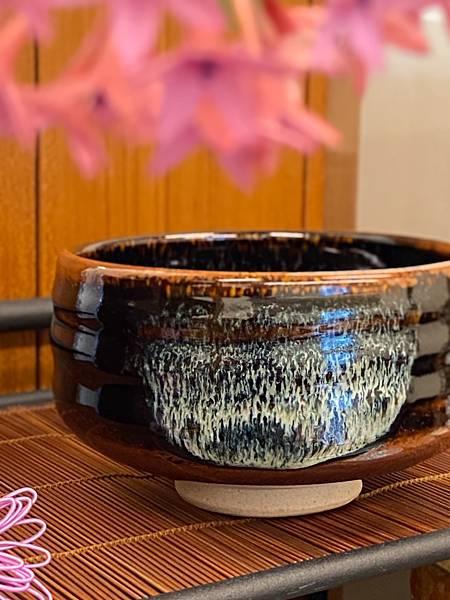 W95-4日本黑茶碗-1.jpg