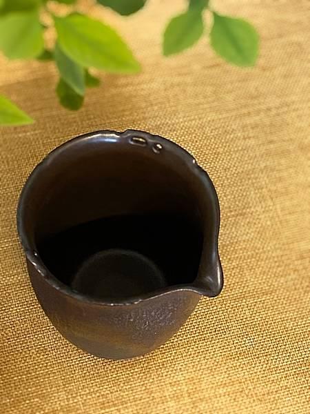 A71康嘉良墨金茶盅-2.jpg