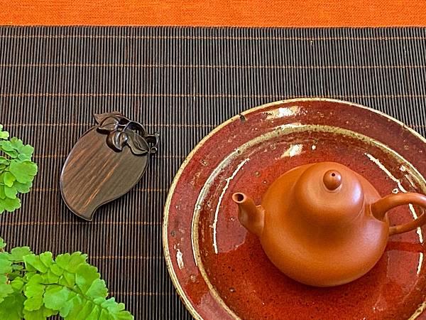 仙桃黃楊木小盤-3.jpg
