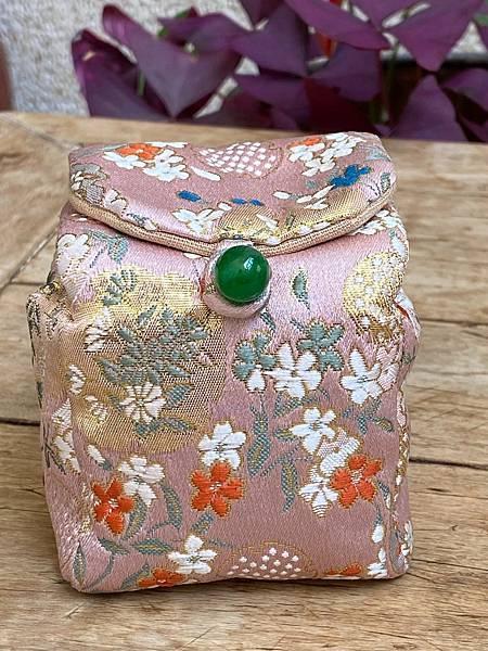 小罐小壺布包-7.jpg