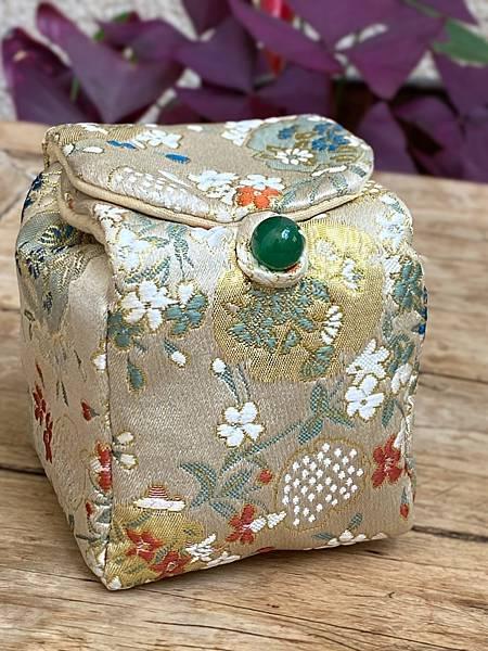 小罐小壺布包-6.jpg