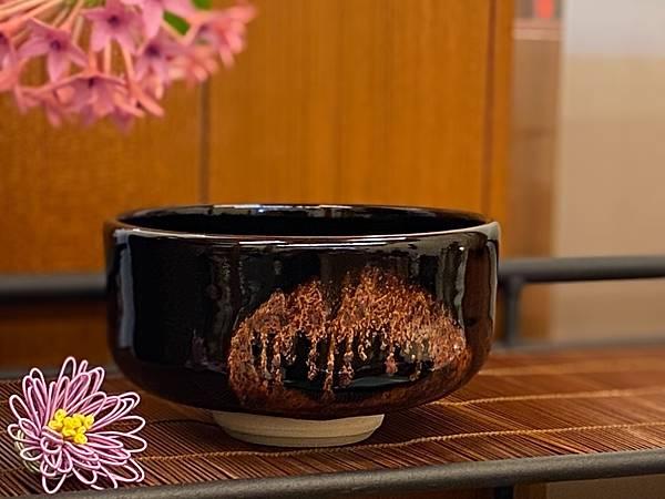 W95-6日本黑茶碗-1.jpg