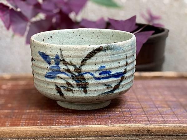 W95-7日本茶碗-1.jpg