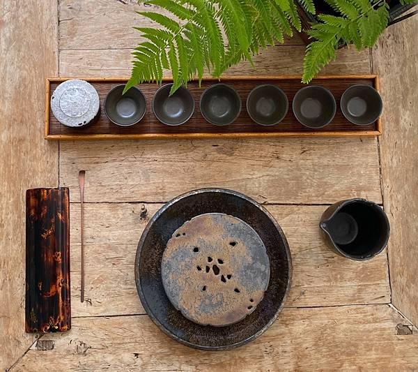 漆器匏瓜茶則-5.jpg