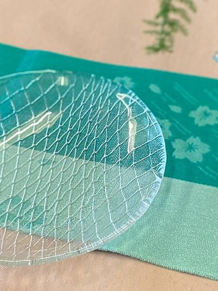 W94日本玻璃盤-2.jpg
