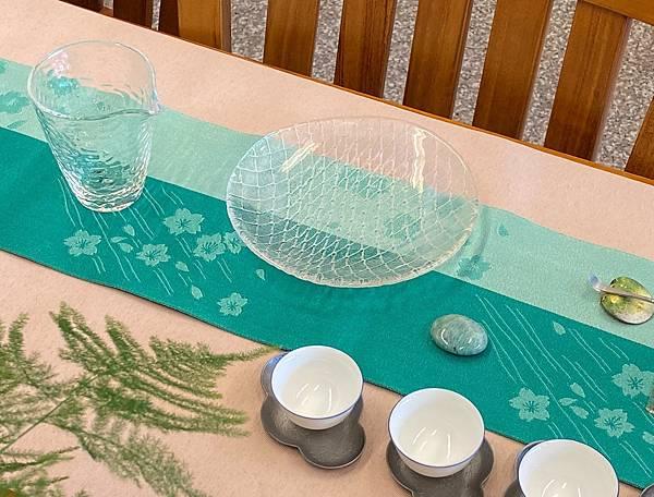 W94日本玻璃盤-1.jpg