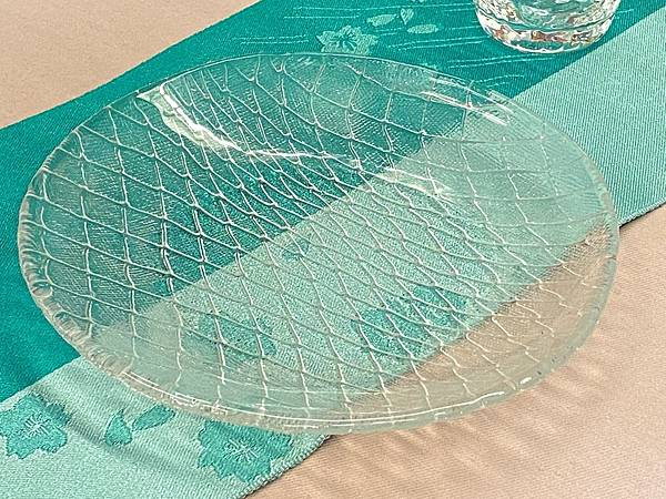 W94日本玻璃盤-4.jpg