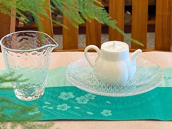 W94日本玻璃盤-3.jpg