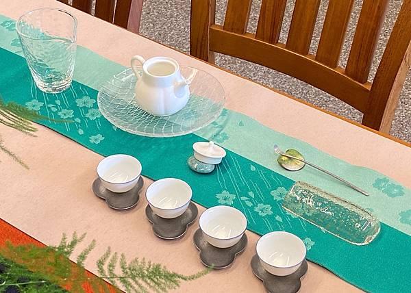 W94日本玻璃盤-5.jpg