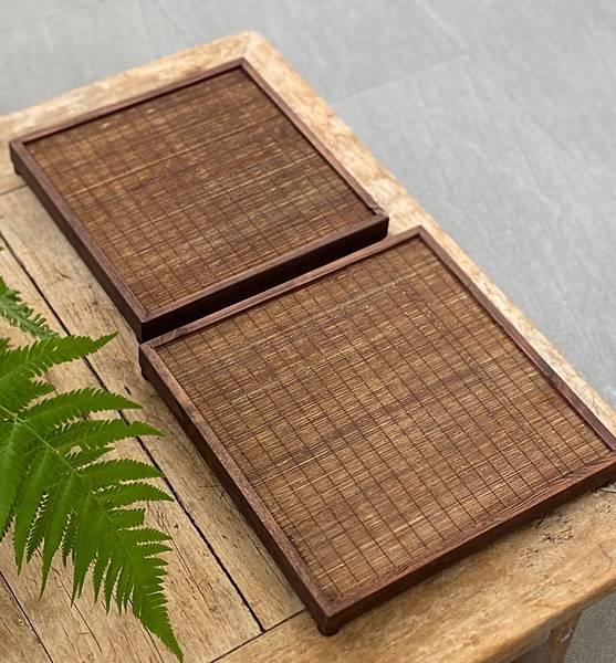 貼席正方木盤-1.jpg