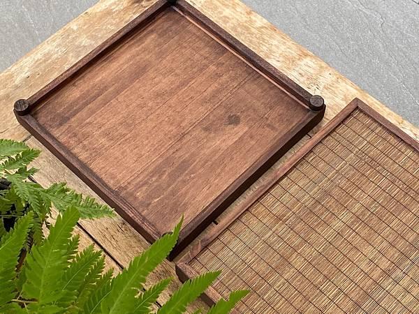 貼席正方木盤-2.jpg