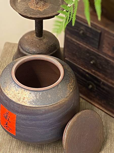 A87康嘉良創作茶罐-4.jpg