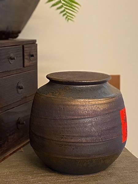 A87康嘉良創作茶罐-3.jpg