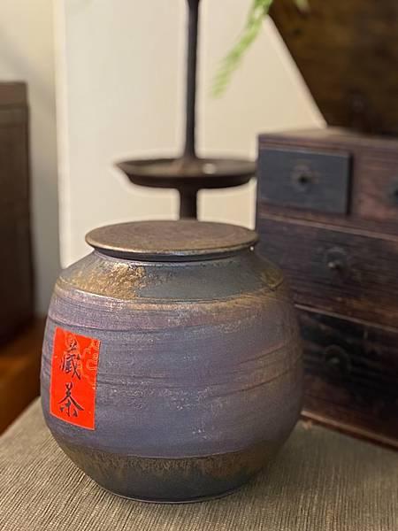 A87康嘉良創作茶罐-5.jpg