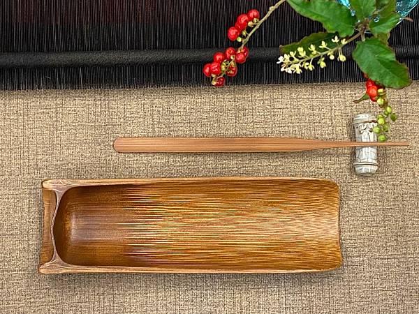 炭化竹茶則-4.jpg