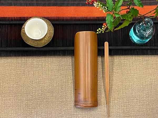 炭化竹茶則-1.jpg