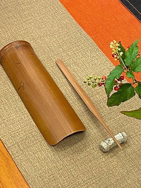 炭化竹茶則-3.jpg