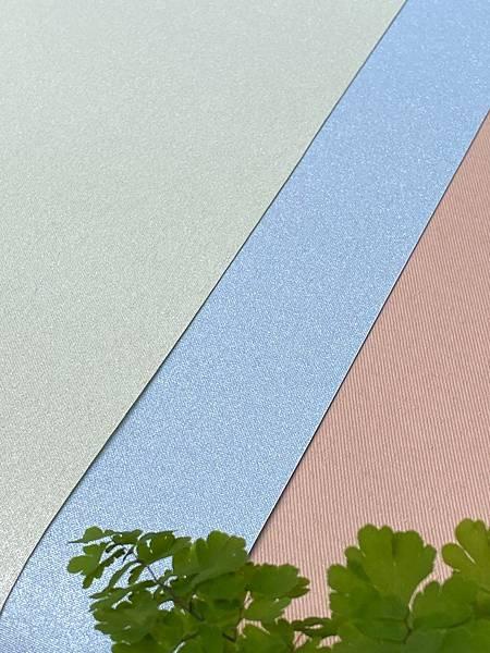 亮澤淺藍淺綠防水茶巾-3.jpg