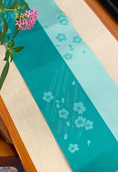 h80日本雙色櫻花茶巾-1.jpg