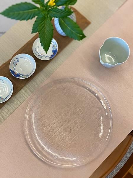 日本玻璃大圓盤-1.jpg