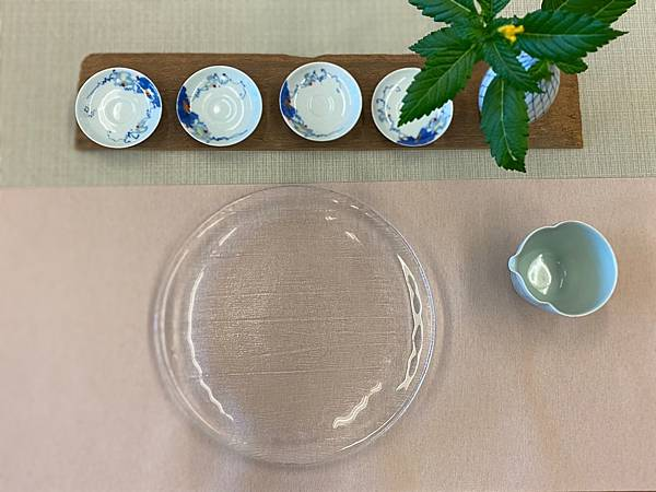 日本玻璃大圓盤-4.jpg