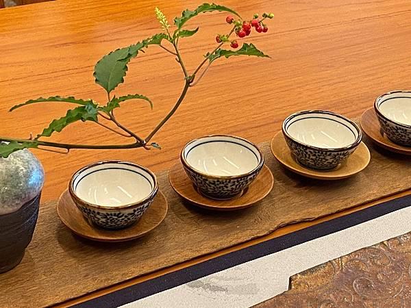 日本青花小杯-5.jpg