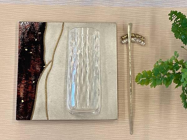 手作波紋玻璃茶則-1。.jpg