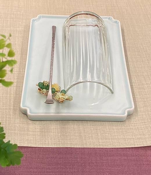 手作直波紋玻璃茶則-3.jpg