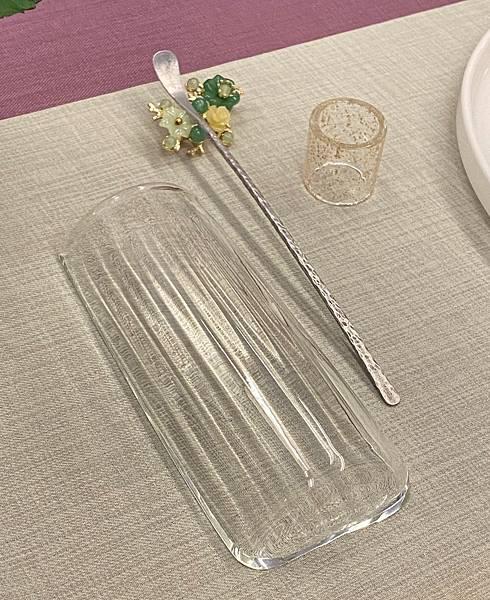 手作直波紋玻璃茶則-4.jpg