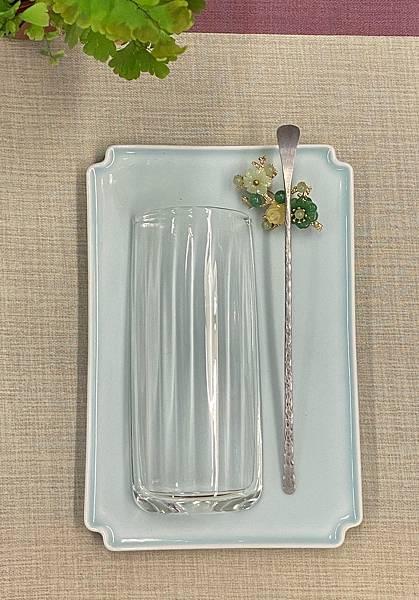 手作直波紋玻璃茶則-1.jpg