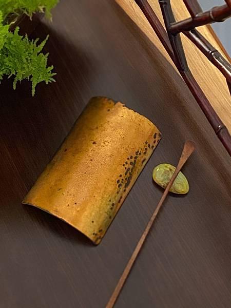 n7琺瑯茶則-1.jpg