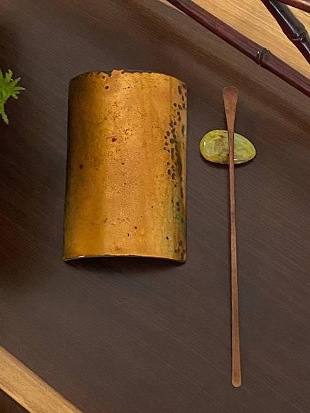 n7琺瑯茶則-5.jpg