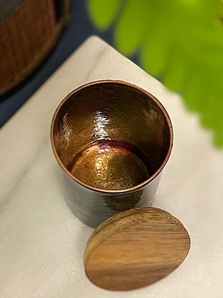 n8琺瑯高茶罐-3.jpg
