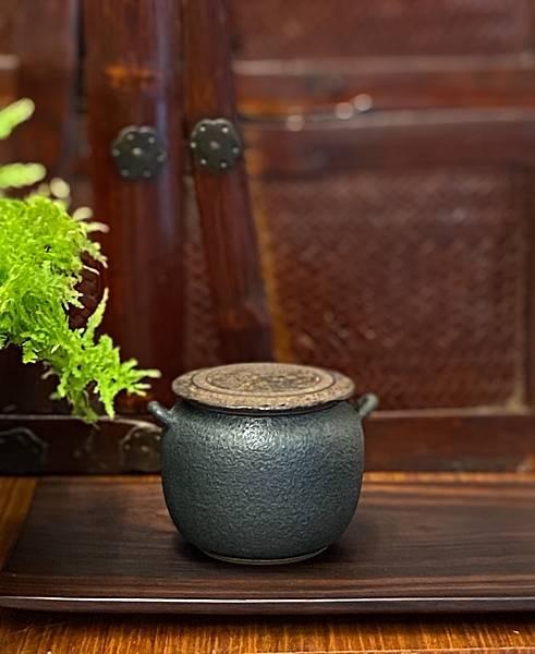 A88康嘉良小茶罐-1.jpg