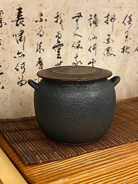 A88康嘉良小茶罐-4.jpg